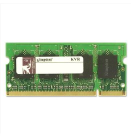 512MB SODIMM DDR2