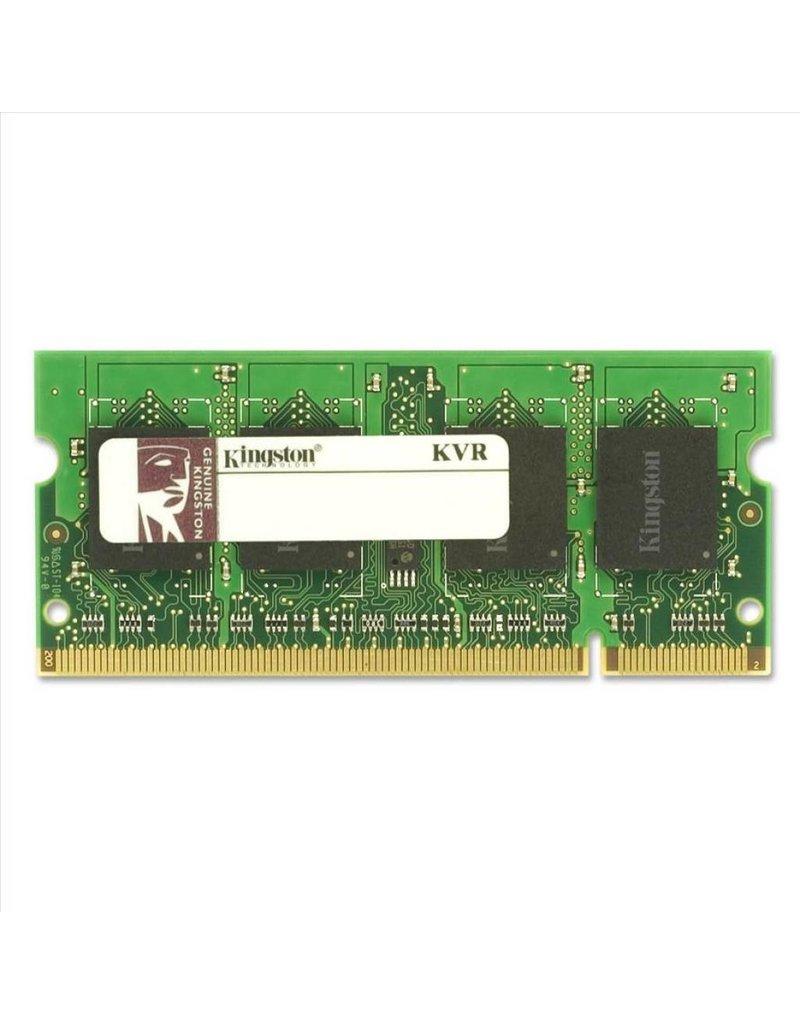 1024MB SODIMM DDR2