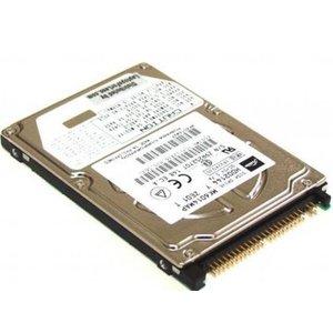 40GB 5400RPM 2,5 INCH IDE