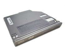 DELL COMBO DVD/CDRW MULTIDRIVE