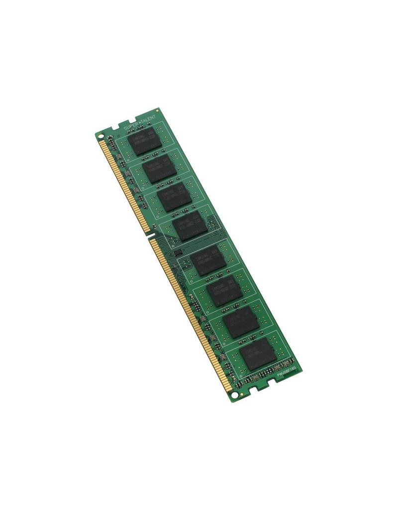 4GB DDR3 GEHEUGEN