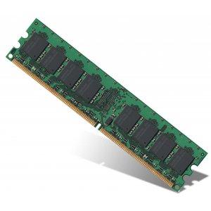 1GB DDR2 GEHEUGEN