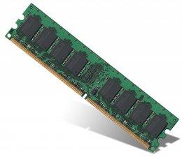 2GB DDR2 GEHEUGEN