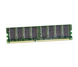512MB DDR PC3200/400