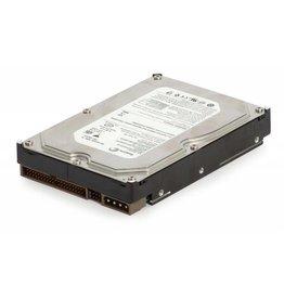40GB 5400RPM IDE 3,5 INCH