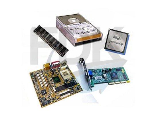 PC onderdelen