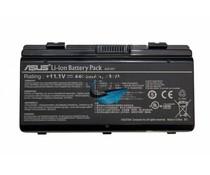 ASUS Laptop Accu 11.1V 5200mAh