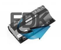 ASUS G74SX Accu 14.4V 5200mAh