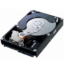 320GB 7200RPM SATA 3,5 INCH