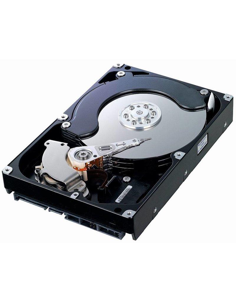 320GB 7200RPM SATA 3,5 INCH