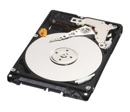 250GB 7200RPM 2,5 INCH SATA