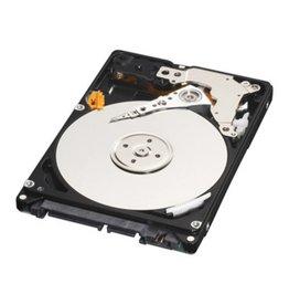 500GB 7200RPM 2,5 INCH SATA