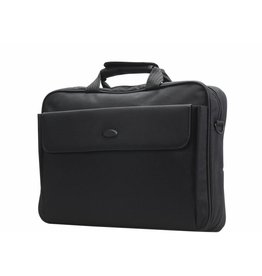NOTEBOOKTAS DE LUXE 15,4 INCH