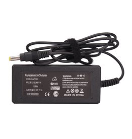 ASUS EEE PC AC Adapter 12V 3A 36W