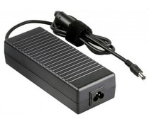 Laptop AC Adapter 19V 6.32A 120W