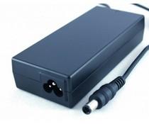 HP/Compaq AC Adapter 19V 4.74A 90W (centerpin)