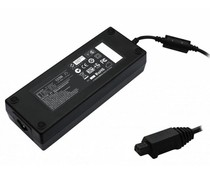 TOSHIBA AC Adapter 15V 8A 120W (4-pin trap)