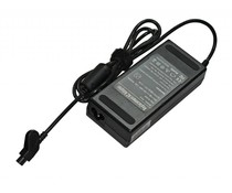 DELL AC Adapter 20V 4.5A 90W