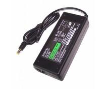 SONY AC Adapter 19.5V 4.1A 80W