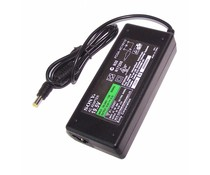 SONY AC Adapter 19.5V 4.7A 92W