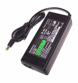 SONY AC Adapter 19.5V 4.7A 92W