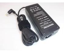 SAMSUNG AC Adapter 19V 3.16A 65W
