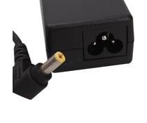 Packard Bell AC Adapter 19V 4.74A 90W (5.5 x 2.5mm)