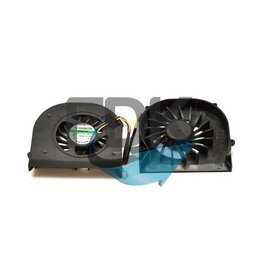 ACER Aspire 5335/5335Z/5735/5735Z heatsink incl. fan