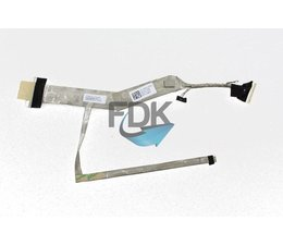 DELL Vostro 1310/1320 LCD kabel
