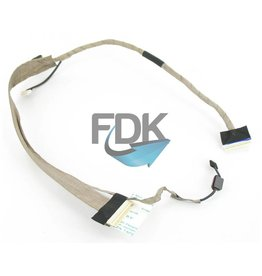 ACER Aspire 5536/ 5542/ 5738 LCD kabel (LED versie)