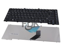 ACER Aspire/Extensa/Travelmate US keyboard