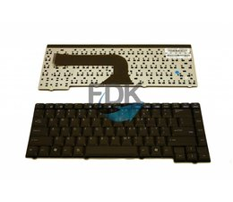 ASUS A9/X50/X51/Z94 US keyboard