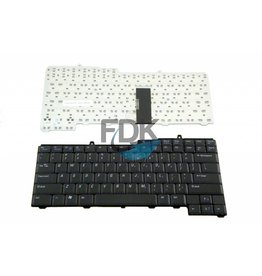 DELL Inspiron 630M/6400 US keyboard