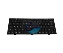MSI Wind U130/U135/U160/U270 US chiclet keyboard