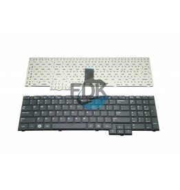 SAMSUNG R500/R600 series US keyboard