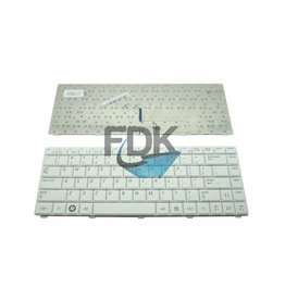 SAMSUNG X418/X420 series US keyboard (wit)