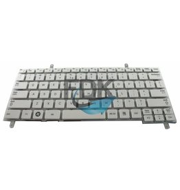 SAMSUNG N210/N220 US keyboard (wit)