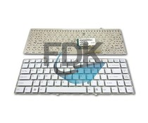 SONY Vaio VGN-FW series US keyboard (wit)
