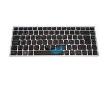 SONY Vaio VPC-Y series US keyboard