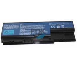 ACER /Packard Bell Accu 10.8V 4400mAh (OEM versie)
