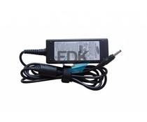 SAMSUNG Ultrabook AC Adapter 19V 2.1A 40W (incl. netsnoer)