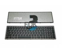 LENOVO IdeaPad Z500 US keyboard