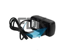 MICROSOFT Surface AC Adapter 12V 2A 24W