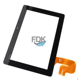 ASUS EEE Pad Transformer TF201 Digitizer