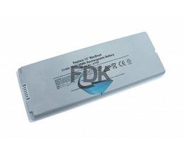APPLE Macbook Accu 10.8V 55Wh