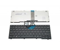 LENOVO IdeaPad S206 US keyboard