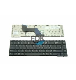 HP EliteBook 8440p/ 8440w US keyboard
