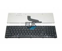 ASUS K53/ K73/ X53/ X73 US keyboard (chiclet versie)