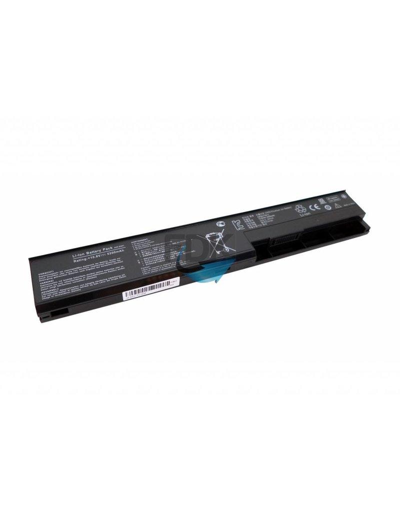 ASUS X301/ X401/ X501 Accu 10.8V 5200mAh