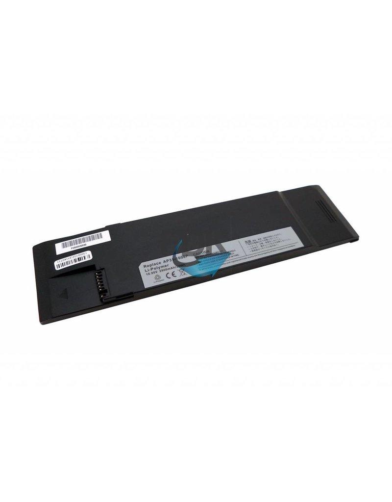 ASUS EEE PC 1008P Accu 10.95V 2900mAh